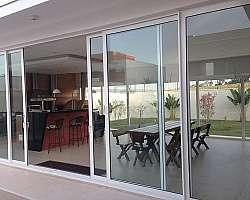 Fabricantes de janelas de pvc