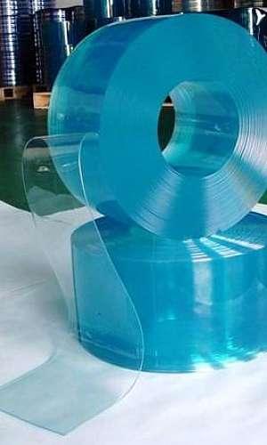 Fabricantes de bobinas de PVC