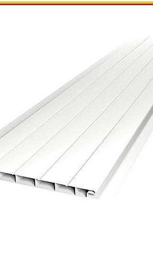 Forro de PVC preço