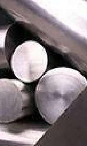 Liga de alumínio 6061