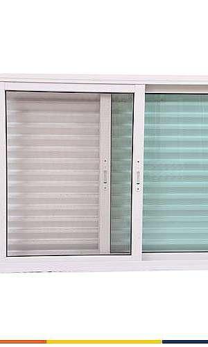 Preço de janela veneziana